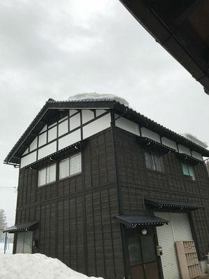 蜀咏悄 2018-03-05 8 00 15.jpg