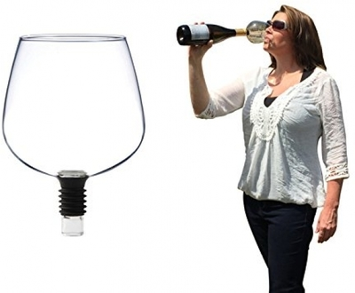 Guzzle_Buddy_It_Turns_Your_Wine_Bottle_Into_Your_Extra_Large_49_res.jpg